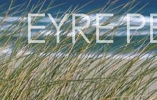 Eyre-Peninsula.jpg