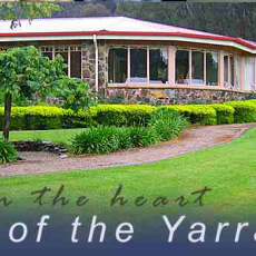 Araluen-Lodge-and-Villas.png