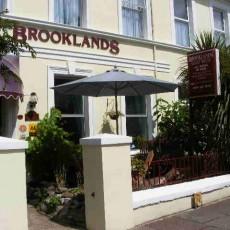 Brooklands-Guest-House.jpg