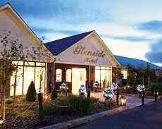 Glenside-Hotel.jpg