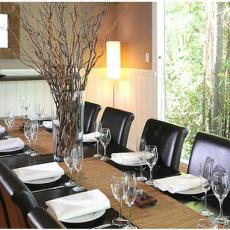 Healesville-Garden-Accommodation.png