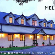 Melba-Lodge-Bed-Breakfast-and-Executive-Conference-Centre.jpg