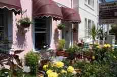 Newburgh-Guesthouse.jpg