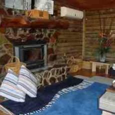 Sunway Farm Bed & Breakfast Healesville