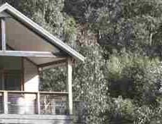 Yering-Gorge-Cottages.jpg