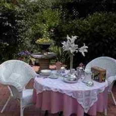 A-Winter-Rose-Cottage-Bed-Breakfast.jpg