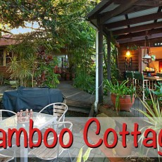 Bamboo-Cottage.jpg