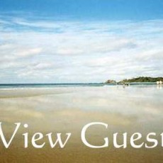 Cape-View-Guest-House.jpg