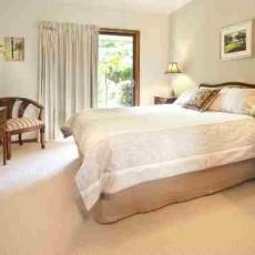 Clifton-Gardens-Bed-Breakfast.jpg