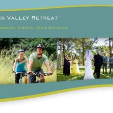 Hunter-Valley-Retreat-Pty-Ltd.jpeg