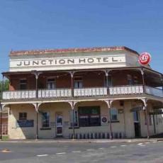 Junction-Hotel.jpg