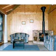 Belmore-Puddleduck-Cottages.jpg
