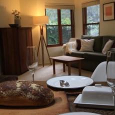 Bower-Cottage-Accommodation.jpg