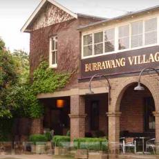 Burrawang-Village-Hotel.png