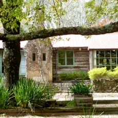 Chimney-Cottage.jpg