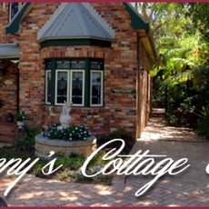 Grannys-Cottage-B-B.jpg