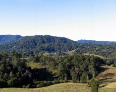 Hillcrest-Mountain-View-Retreat.jpg