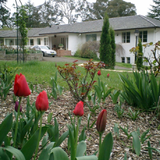 Menabillie-Manor.png