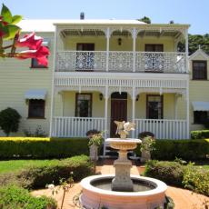 Middleton-Manor.png