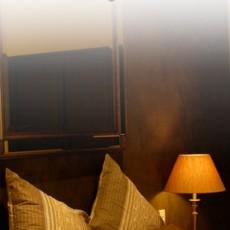 Wombadah-Guesthouse.jpg