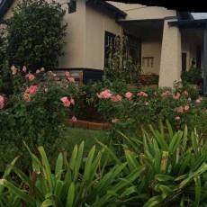 Balingup-Rose-Bed-and-Breakfast.jpg