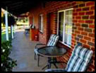 Blackwood-Valley-Suites.jpg