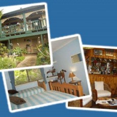 Broadwater-Bed-and-Breakfast.jpg