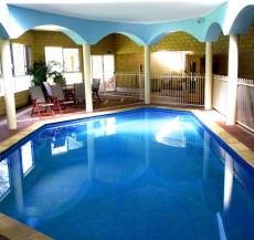 Inn-The-Tuarts-Guest-Lodge-Busselton.jpg