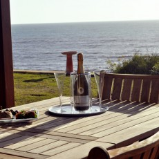 Ocean-Blue-Bed-and-Breakfast.jpg