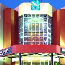 Quality-Hotel-Lord-Forrest.jpg