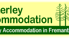 Westerley-Accommodation.png