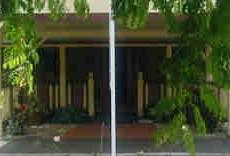 Bonville-Lodge.jpg