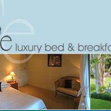 Santa Fe Bed & Breakfast