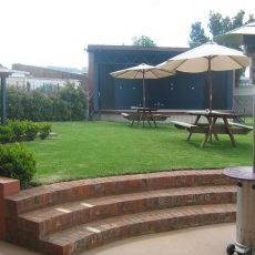 Imperial Stay Narromine