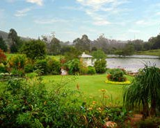 Coffs Harbour Bed and Breakfast