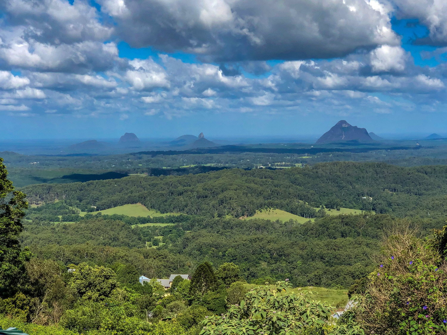 maleny_queensland